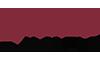 evalange_logo