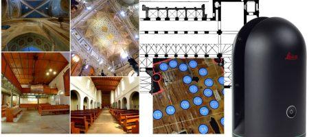 Bilder 3D-Kirchen-021