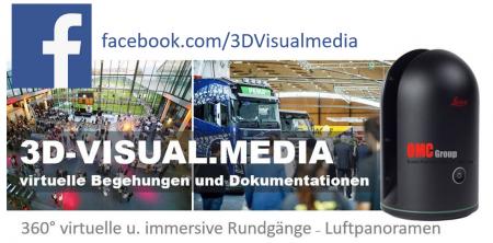 Facebook-header01